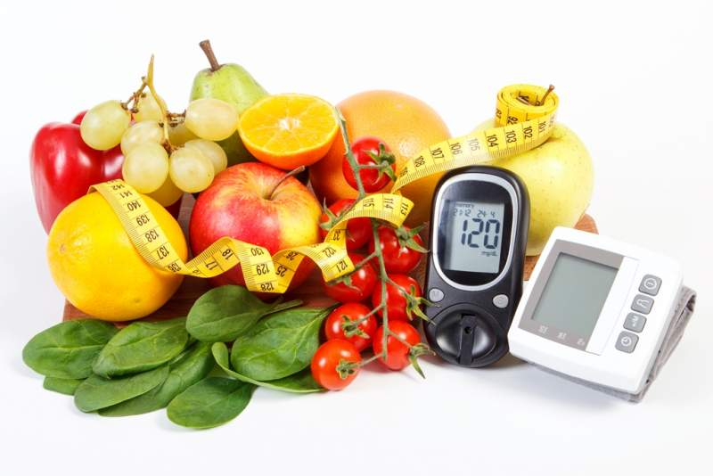glucometer-for-checking-sugar-level-blood