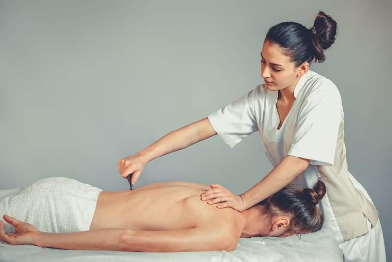 massage-gua-sha-therapy