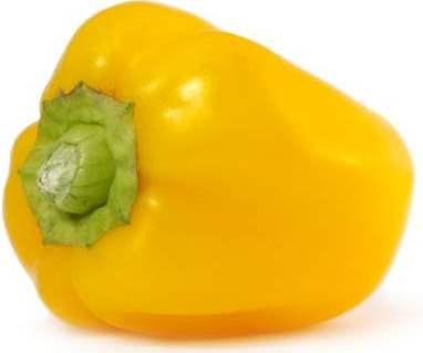 organic-yellow-pepper