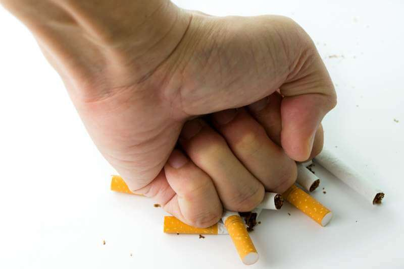 quit-smoking-concept