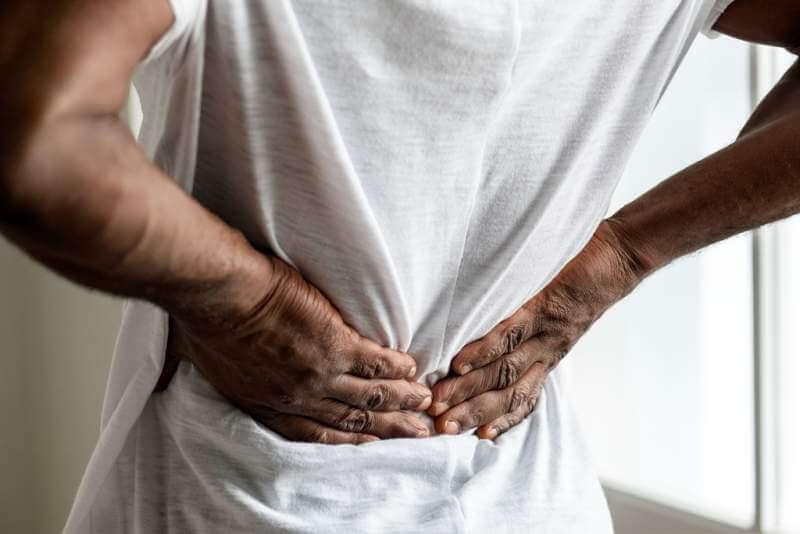 black-man-suffering-back-pain