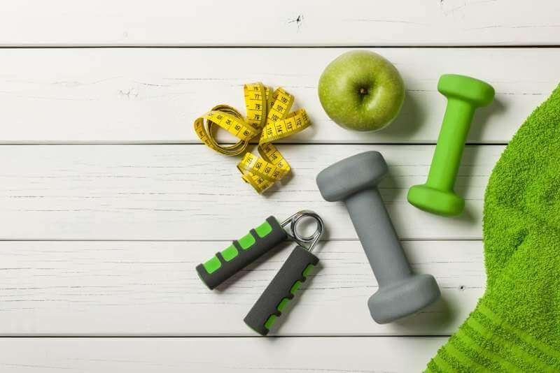 fitness-workout