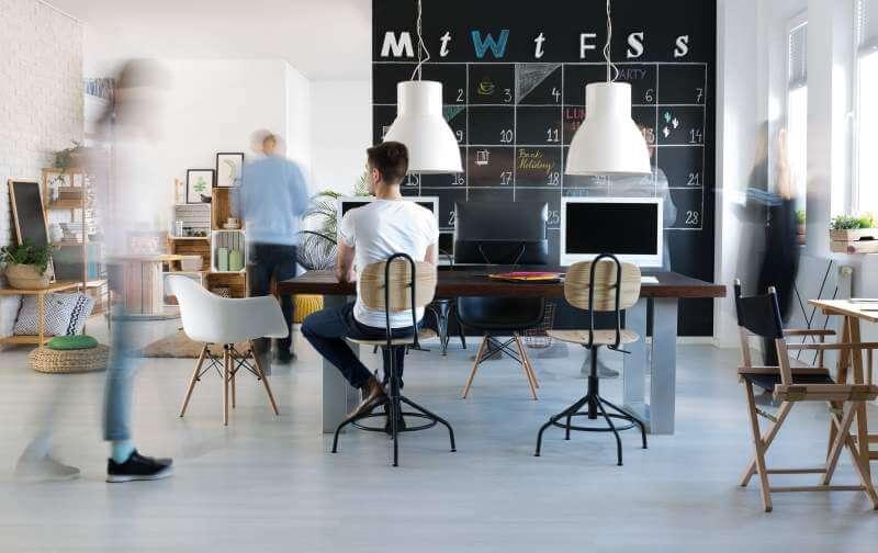 people-walking-in-office