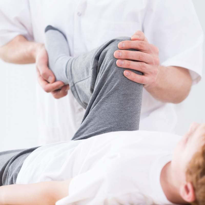 physiotherapist-doing-passive-exercise