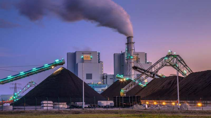 new-coal-powered-plant-in-eemshaven