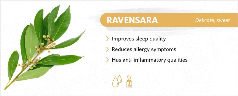 scents-to-help-you-sleep-ravensara