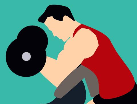 club-gym-man-sport-training