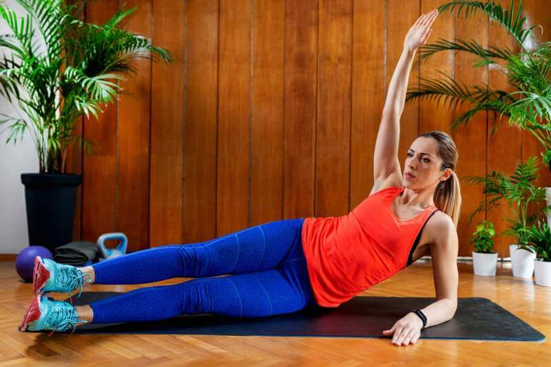 high-intensity-interval-training-workout