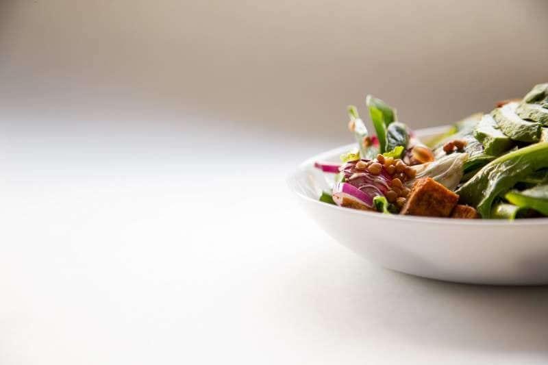 salad-snacks