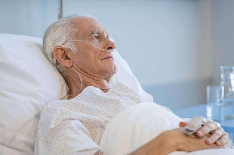 senior-man-hospitalized