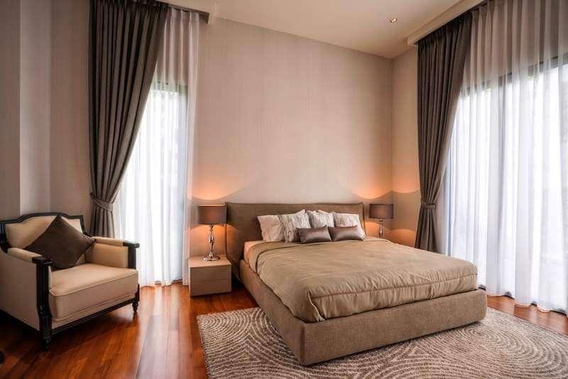 bedroomdecoration