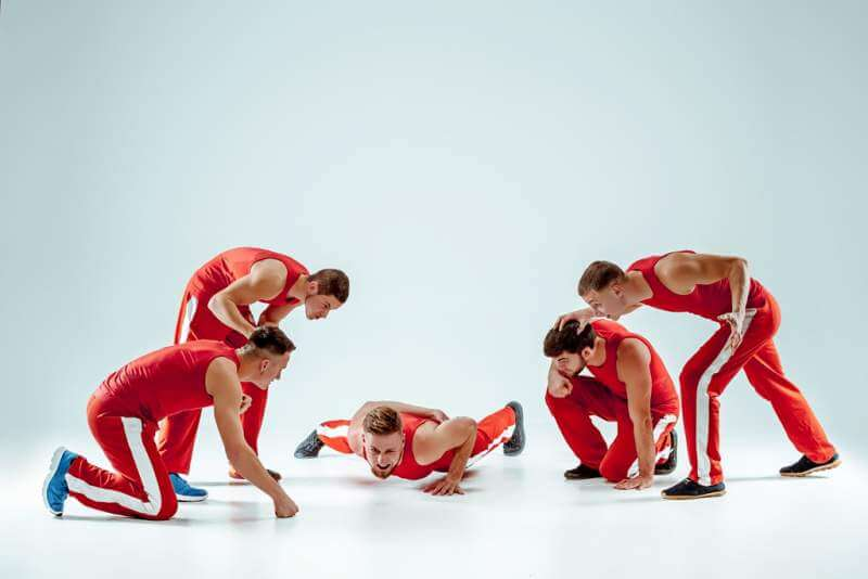 the-group-of-gymnastic-acrobatic-caucasian-men
