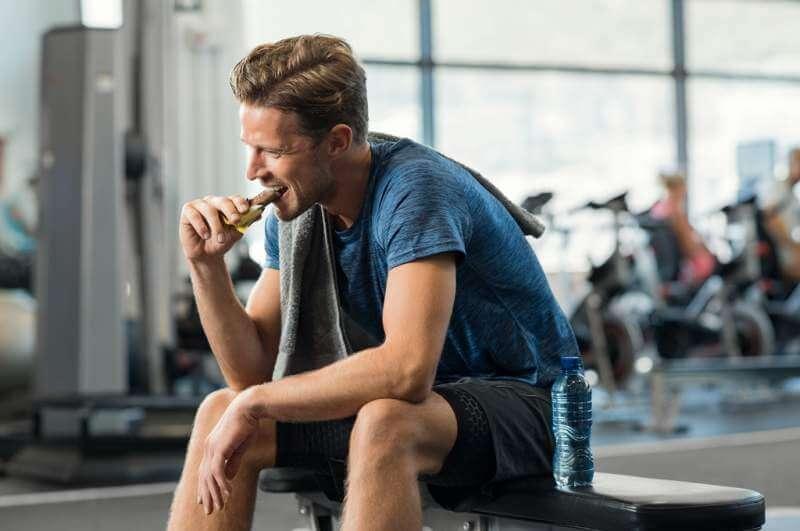 man-eating-energy-bar