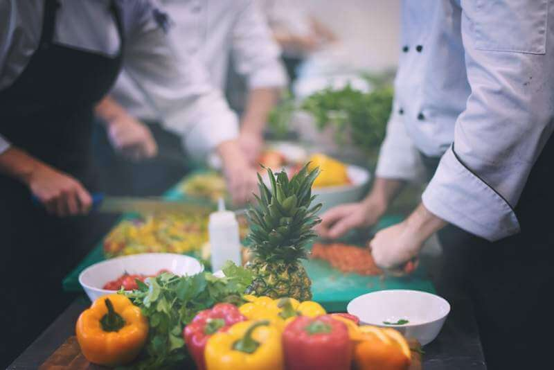 team-cooks-and-chefs-preparing-meals
