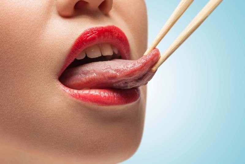 the-tasty-tongue