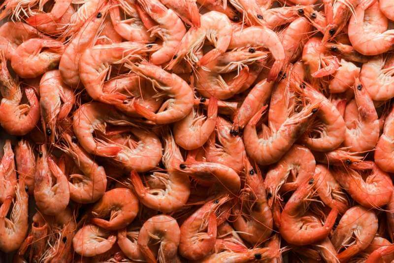 big-boiled-shrimps-close-up