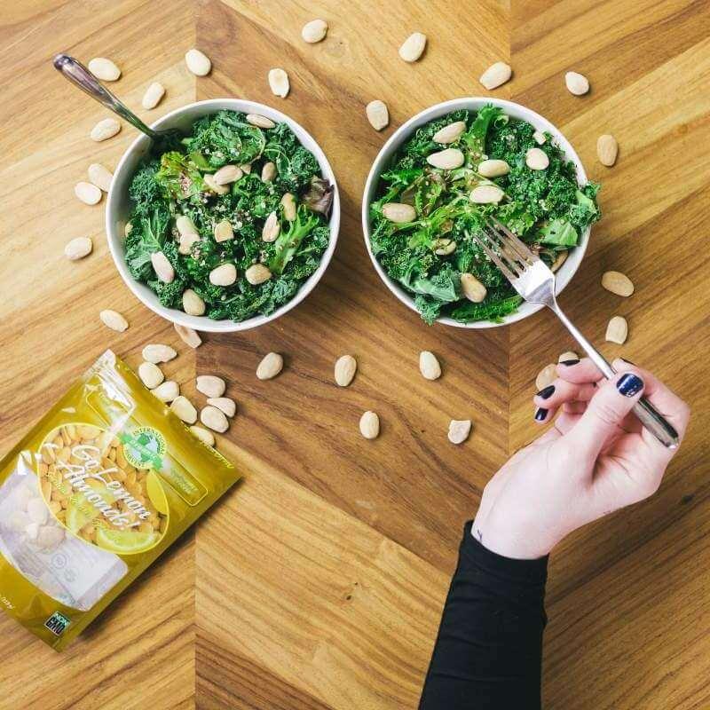 snacks-bowl