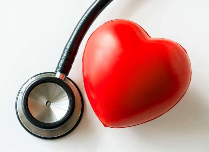 closeup-of-heart-and-a-stethoscope-cardiovascular