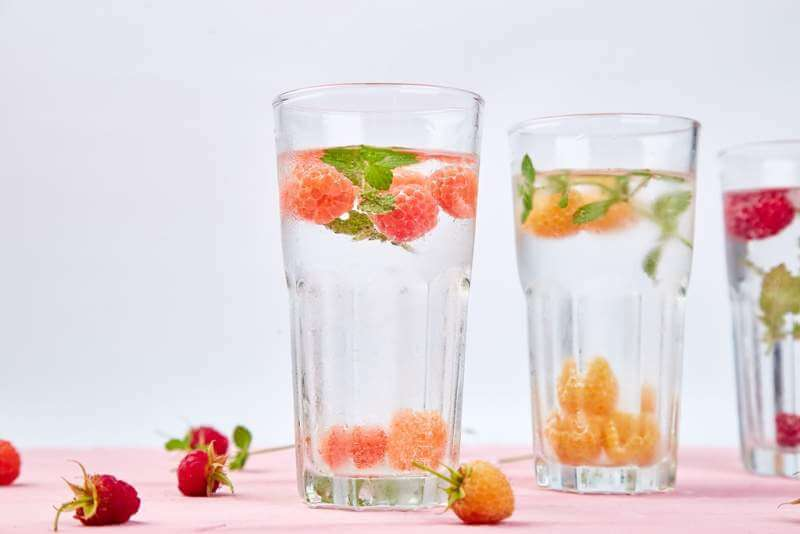 detox-infused-flavored-water