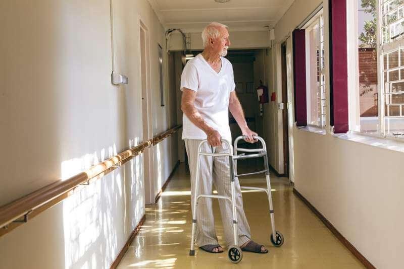 side-view-of-senior-caucasian-male-patient