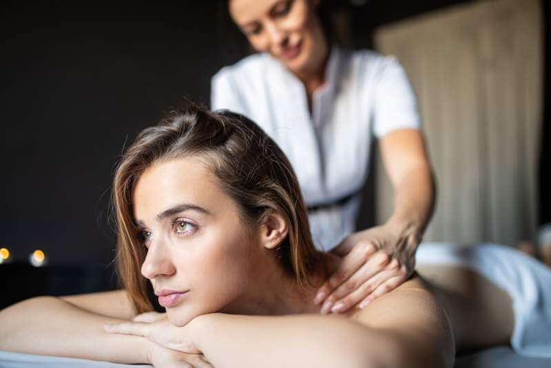 young-and-healthy-woman-in-spa-salon-traditional