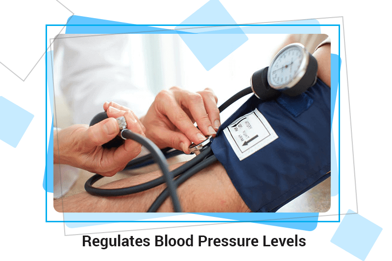 Blood-Pressure-Levels