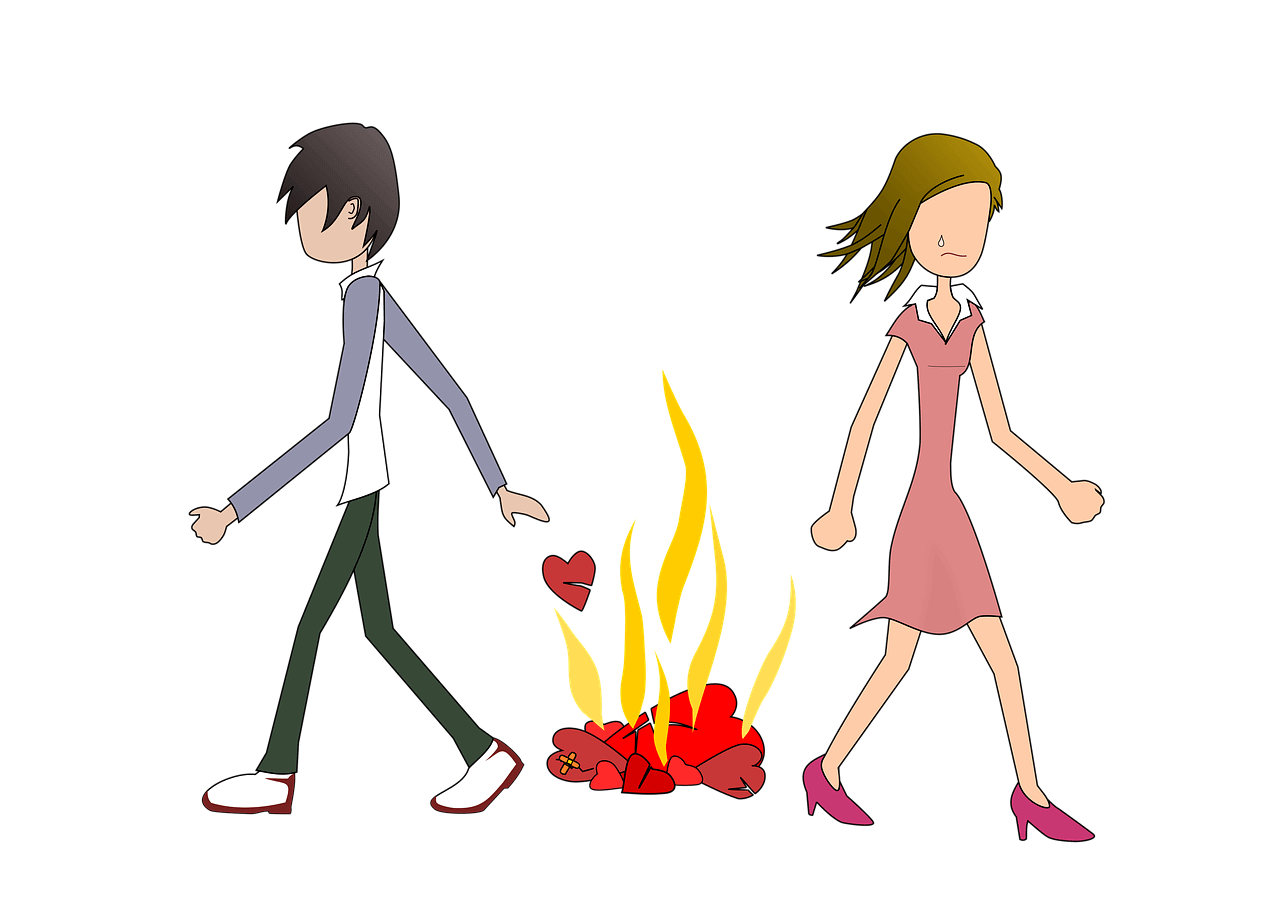 breakup-divorce-couple