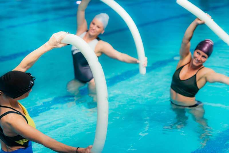 aqua-fitness-in-water-sport-centre