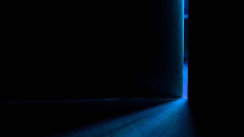 light-from-an-open-door