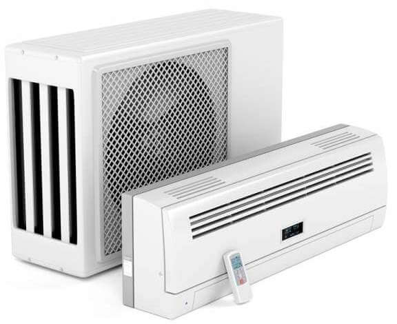 modern-split-system-air-conditioner