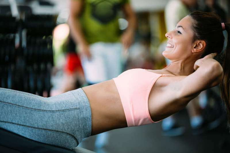 young-woman-workout-in-gym-healthy-lifestyle