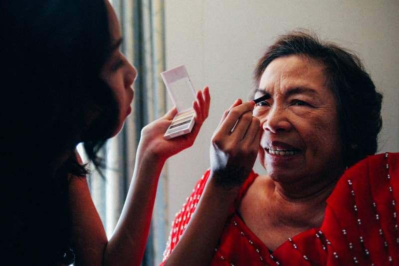 grandma-getting-ready