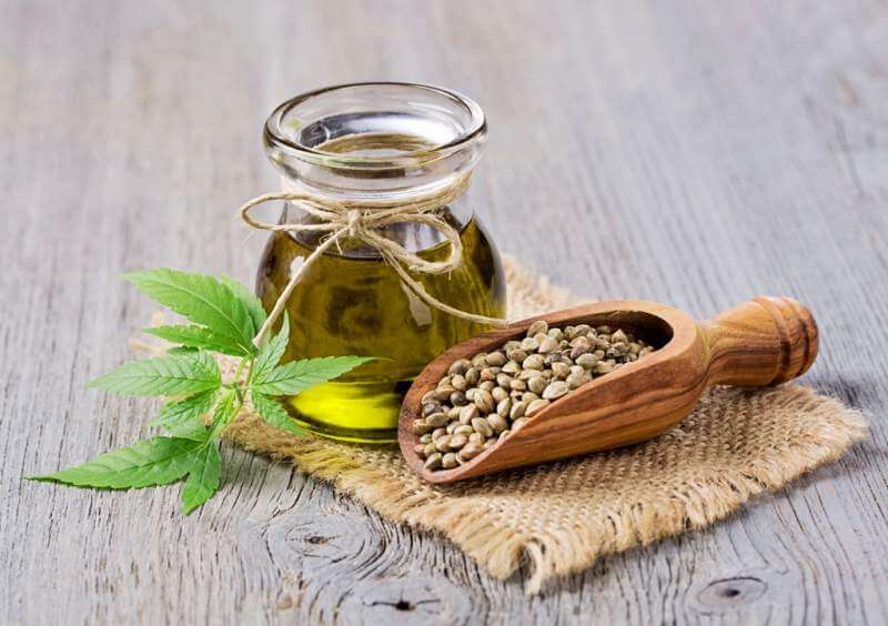 hemp-oil-n-a-glass-jar