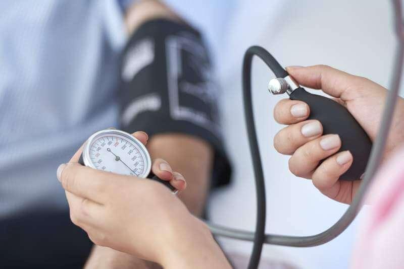 hypertension-check