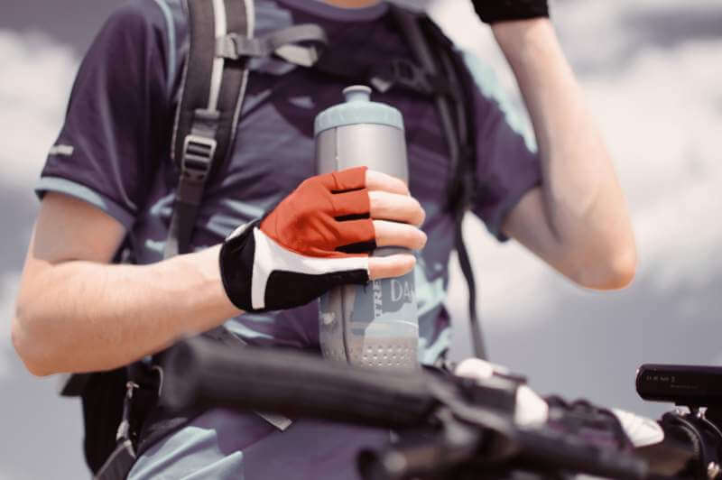 reusable-sports-water-bottle-drinking-water
