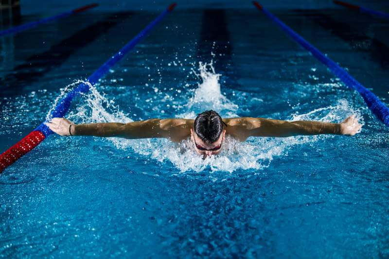 swimming-men