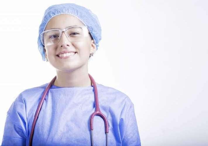 nurse-medicine-doctor-hospital